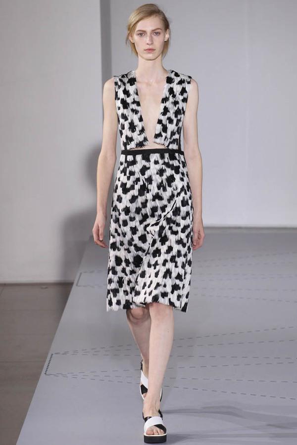 9 xu hướng mang tính ứng dụng cao tại Milan Fashion Week 31