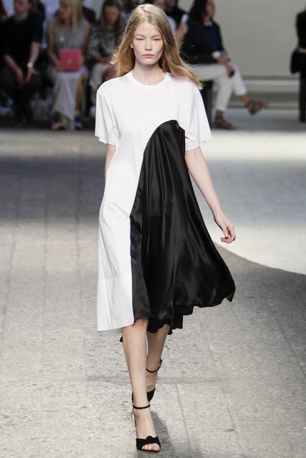9 xu hướng mang tính ứng dụng cao tại Milan Fashion Week 33