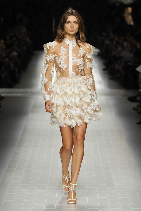 9 xu hướng mang tính ứng dụng cao tại Milan Fashion Week 4