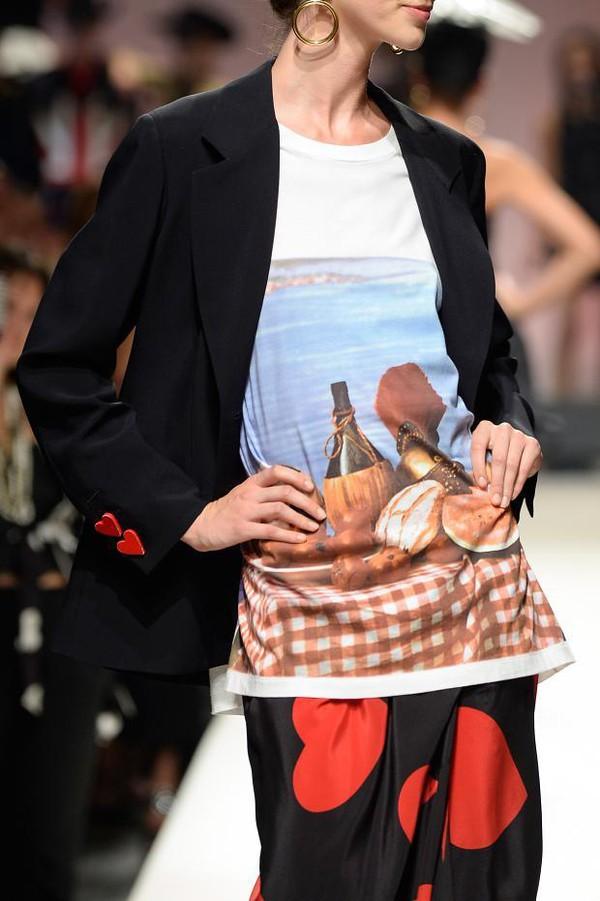 9 xu hướng mang tính ứng dụng cao tại Milan Fashion Week 11