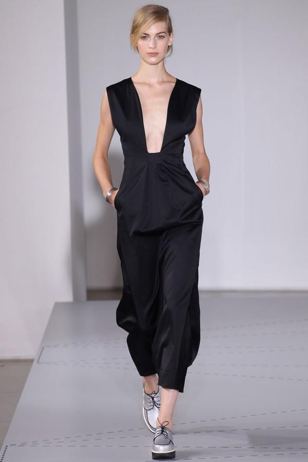 9 xu hướng mang tính ứng dụng cao tại Milan Fashion Week 21