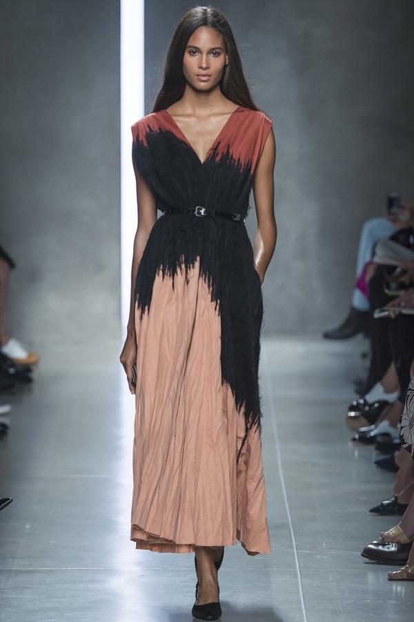 9 xu hướng mang tính ứng dụng cao tại Milan Fashion Week 22