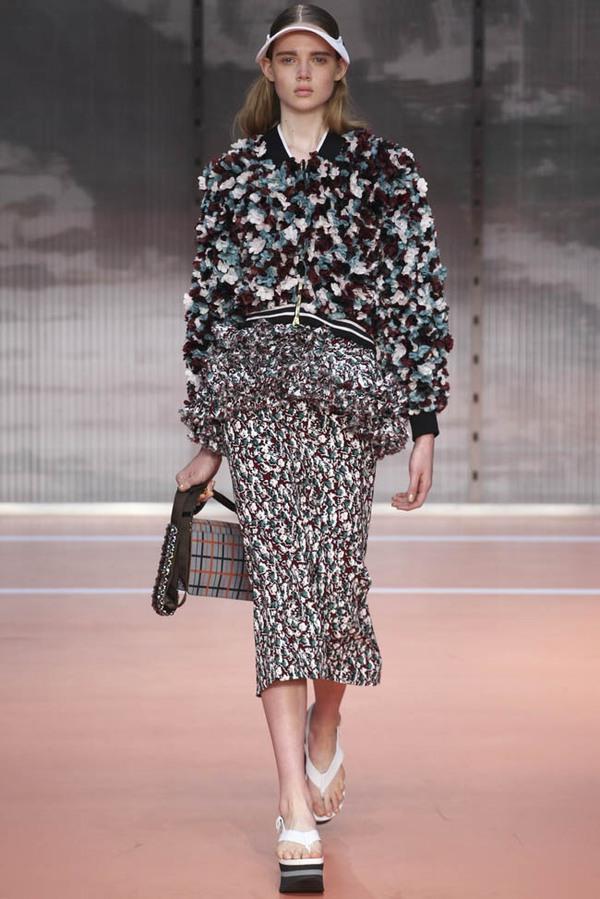 9 xu hướng mang tính ứng dụng cao tại Milan Fashion Week 28