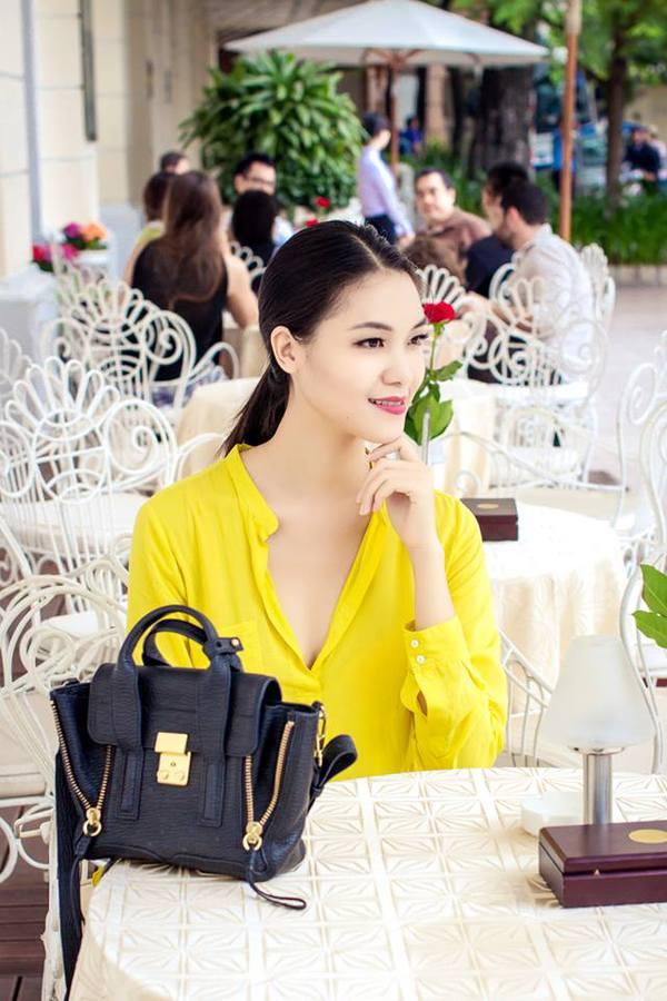 """3.1 Phillip Lim Pashli Satchel - chiếc túi """"ai cũng muốn"""" của năm 2013 1"""