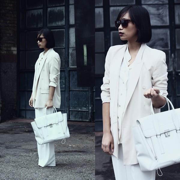 """3.1 Phillip Lim Pashli Satchel - chiếc túi """"ai cũng muốn"""" của năm 2013 28"""