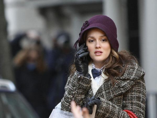 Điểm danh 7 kiểu mũ siêu cool cho mùa lạnh 2013 13