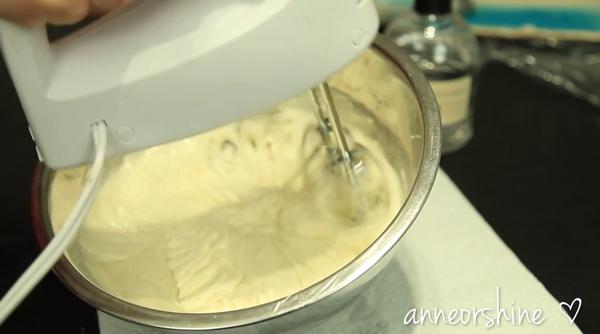Thổi bừng sức sống cho da-tóc với kem dưỡng DIY 8