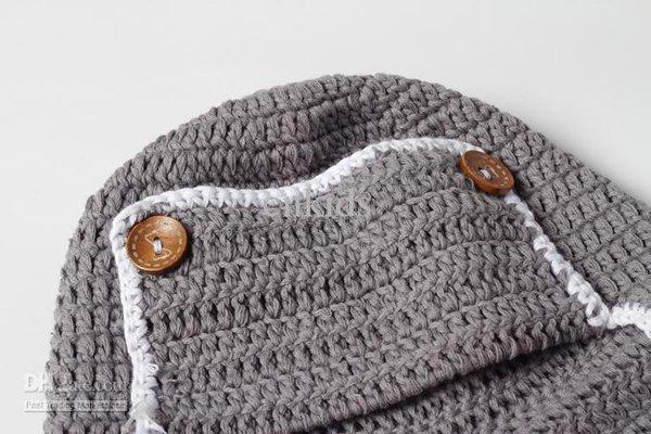 Điểm danh 7 kiểu mũ siêu cool cho mùa lạnh 2013 16
