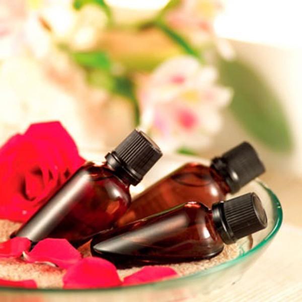 Giải quyết mọi vấn đề về tóc với những loại tinh dầu tự nhiên 2