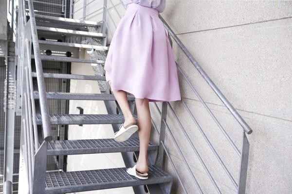 Buckle Sandals - Tất cả những gì bạn mong đợi cho Hè 2014 10