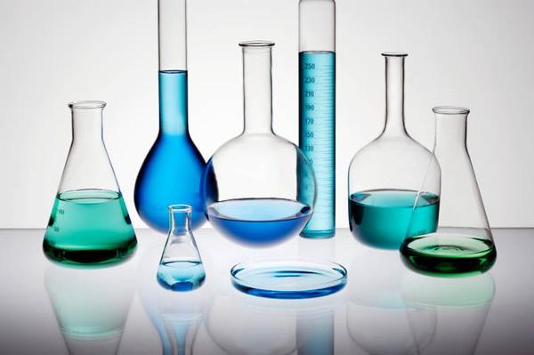 Chuyện vui về hóa học 1