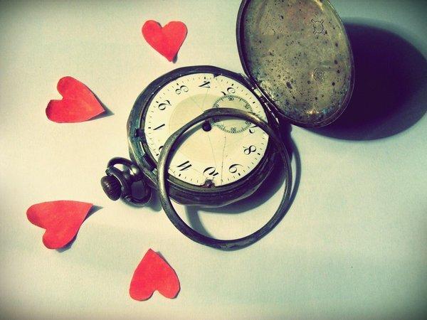 Giá trị của thời gian 2