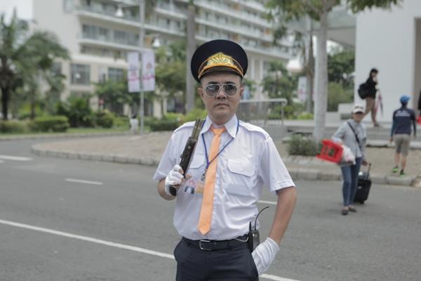 Hoài Linh sẽ đóng duy nhất 1 phim Tết 2014 12