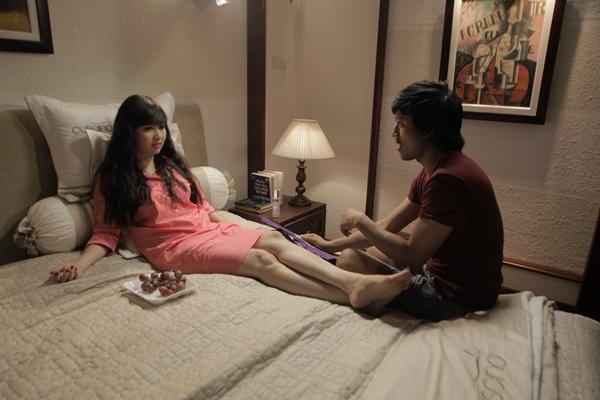 Hoài Linh sẽ đóng duy nhất 1 phim Tết 2014 10