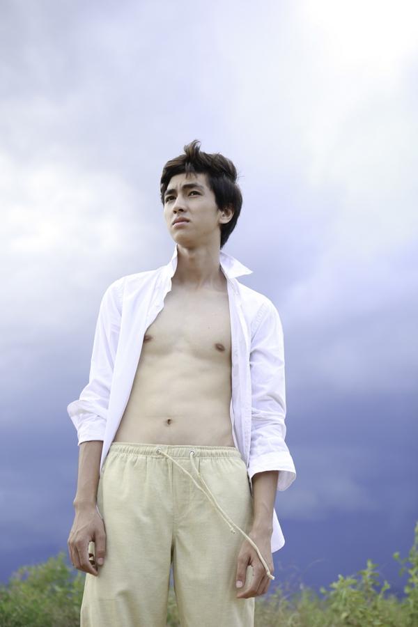 Phim Việt đầu tiên về đề tài lưỡng giới bất ngờ ghi điểm 13