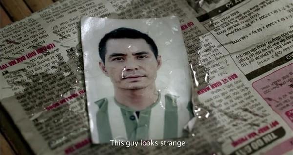 Phim Việt đầu tiên về đề tài lưỡng giới bất ngờ ghi điểm 9