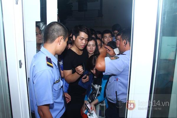 """Nguyễn Quang Anh trở thành Quán quân đầu tiên của """"The Voice Kids Việt"""" 5"""