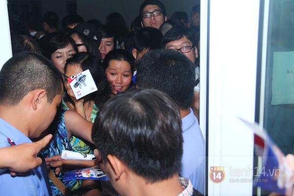 """Nguyễn Quang Anh trở thành Quán quân đầu tiên của """"The Voice Kids Việt"""" 6"""