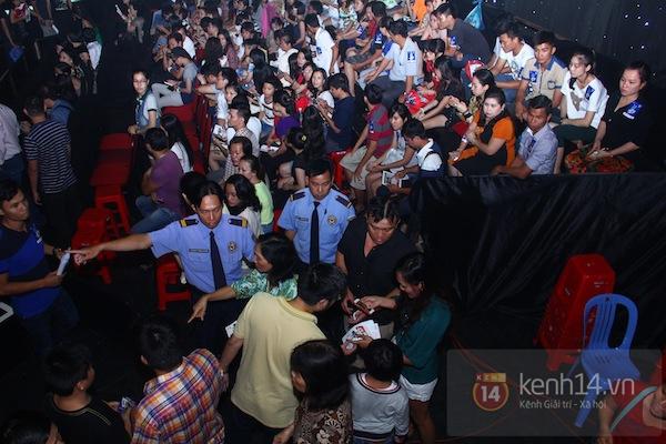 """Nguyễn Quang Anh trở thành Quán quân đầu tiên của """"The Voice Kids Việt"""" 7"""