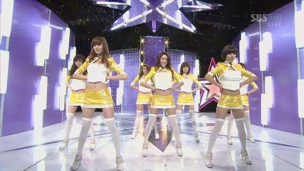Tuyển tập vũ đạo đẹp mắt của các sao Kpop (P.2) 57