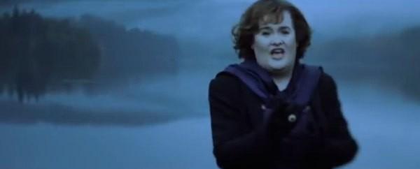 """US&UK: Những MV mùa đông khiến fan """"mê mẩn"""" (P.2) 3"""