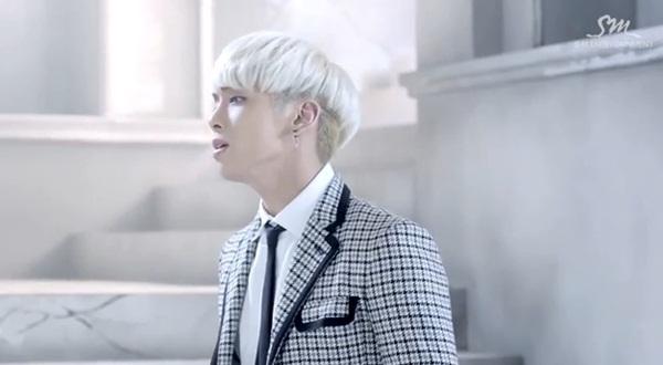 Binh đoàn S.M. The Ballad chính thức tung MV trở lại 1