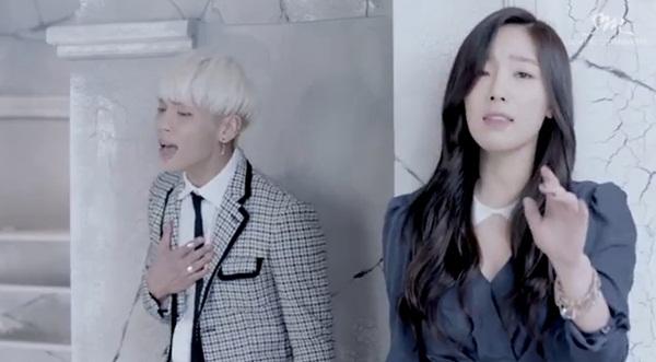 Binh đoàn S.M. The Ballad chính thức tung MV trở lại 2