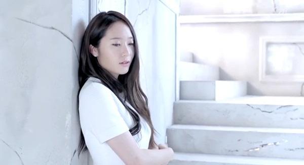 Binh đoàn S.M. The Ballad chính thức tung MV trở lại 4