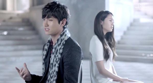 Binh đoàn S.M. The Ballad chính thức tung MV trở lại 5