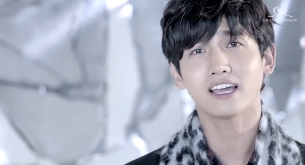 Binh đoàn S.M. The Ballad chính thức tung MV trở lại 6