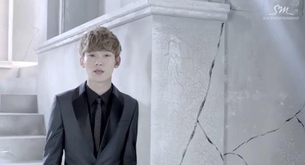 Binh đoàn S.M. The Ballad chính thức tung MV trở lại 7