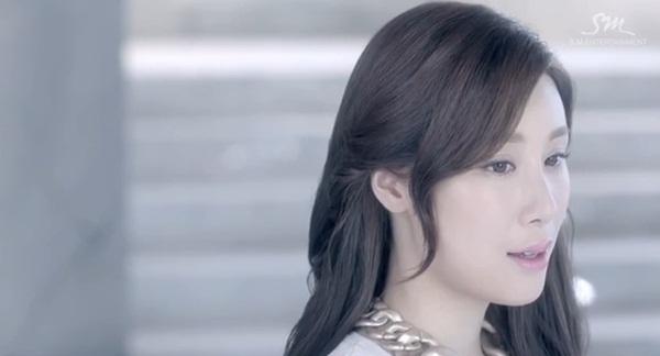Binh đoàn S.M. The Ballad chính thức tung MV trở lại 8