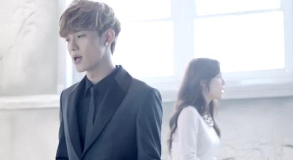 Binh đoàn S.M. The Ballad chính thức tung MV trở lại 9