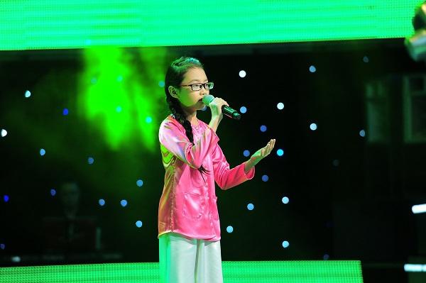 Nhạc trữ tình, quê hương: Điểm nhấn mới của các show truyền hình Việt 1
