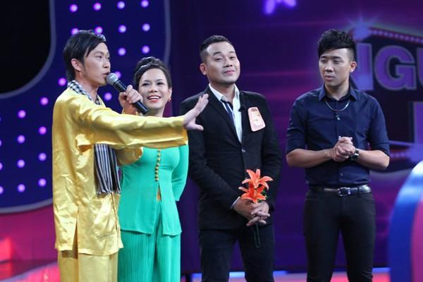 Nhạc trữ tình, quê hương: Điểm nhấn mới của các show truyền hình Việt 14