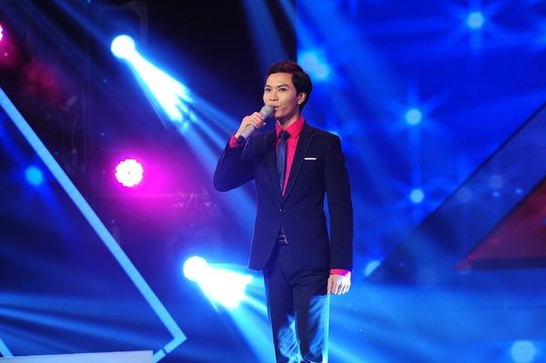 Nhạc trữ tình, quê hương: Điểm nhấn mới của các show truyền hình Việt 10