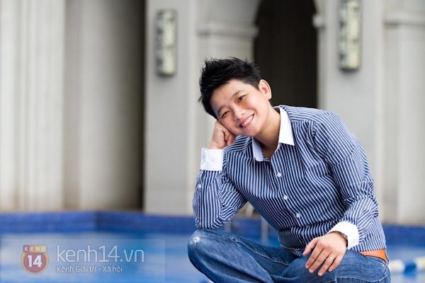 Chuyện tình 12 năm của cặp đôi đồng tính nữ Ái Linh - Thanh Phương 22