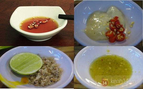 """Sài Gòn: Đi ăn cua 41 món """"sang chảnh"""" và đồ nướng siêu ngon ở quận 4 11"""