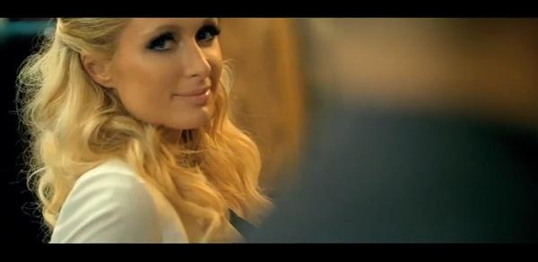 """Dàn sao """"khủng"""" đổ bộ loạt MV US-UK mới toanh 1"""