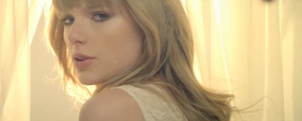 """Dàn sao """"khủng"""" đổ bộ loạt MV US-UK mới toanh 6"""