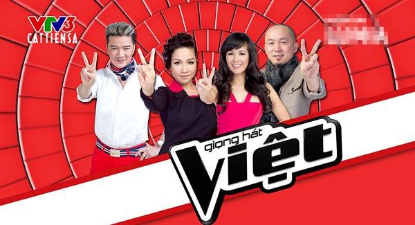 """Những điểm sáng trong tập 1 của """"The Voice Việt 2013"""" 8"""