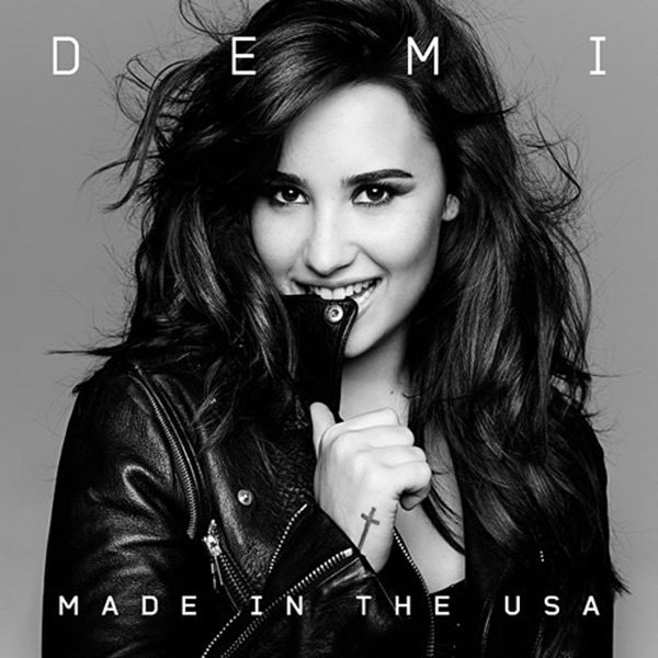 Xem loạt MV mới từ Demi Lovato, Chris Brown, Katy Perry... 5