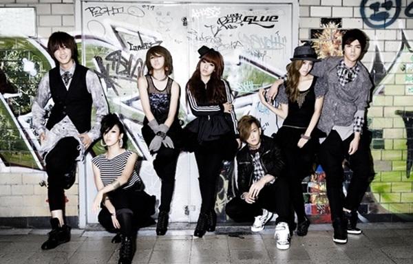 T-ara vs. After School: nhóm nữ nào xáo trộn nhất Kpop? 3