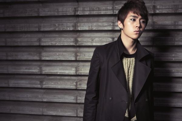Chấm điểm các nam rapper hot nhất Kpop 7