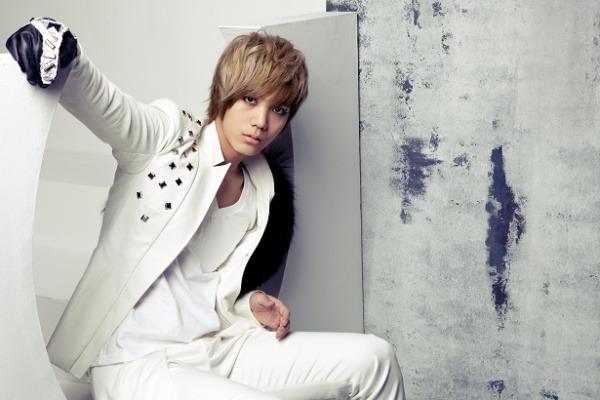 Chấm điểm các nam rapper hot nhất Kpop 9