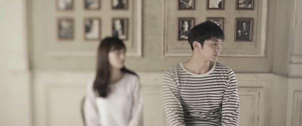 """""""Trai xinh, gái đẹp"""" Kpop rủ nhau tung MV mới 7"""