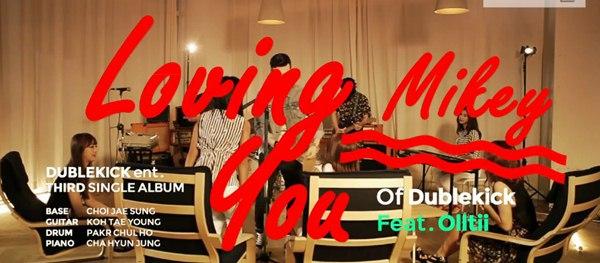 SISTAR, Girl's Day, Crayon Pop rủ nhau đi đóng MV mới 1