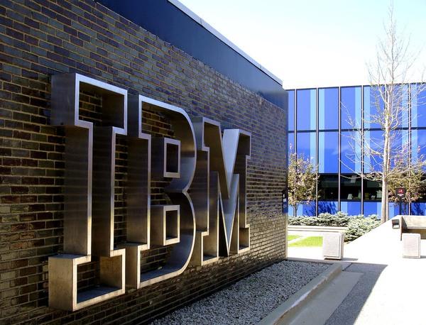 Top 10 công ty công nghệ hàng đầu thế giới 6