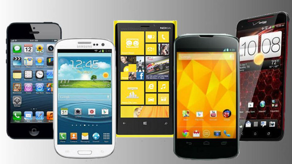 10 sản phẩm công nghệ góp phần thay đổi cuộc sống 1