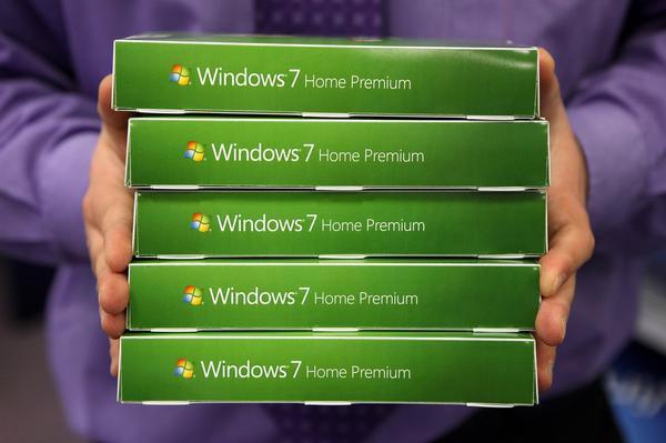 toan-tap-ve-loi-man-hinh-xanh-tren-windows.jpg